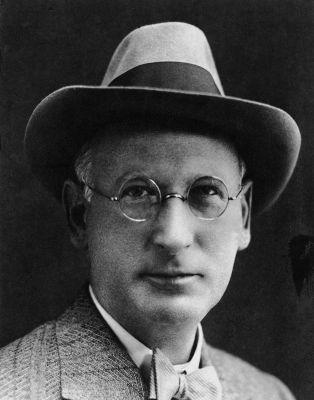 Tábori Kornél, 1920-as évek, Magyar Nemzeti Múzeum Történeti Fényképtár