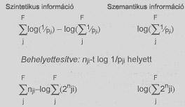 Információmennyiség