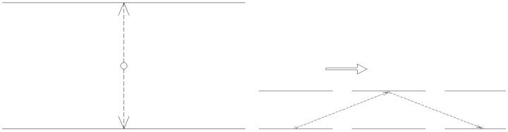 Húrelmélet pdf