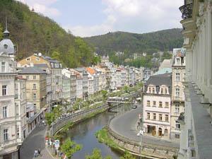 magas vérnyomás és Karlovy Vary az idősek magas vérnyomása
