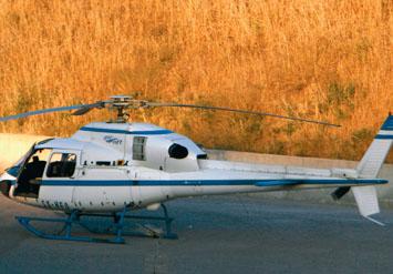 Helikopterrel szökött meg a pedofil szektás