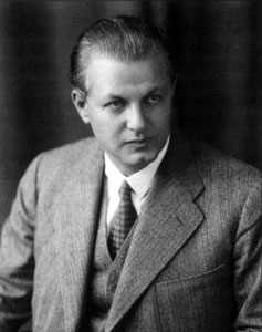 Melis György - Komor Vilmos Vilmos Komor Falstaff Fogaro Don Giovanni Háry János Etc.