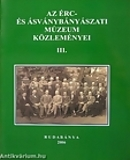 Az archiv�lt  verzi� megnyit�sa 