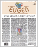 A h�l�zatos verzi� megnyit�sa 